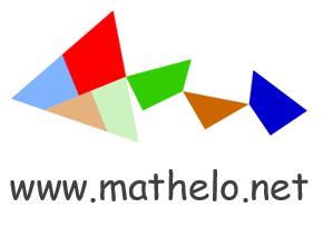 Mathelo leeromgeving voor wiskunde